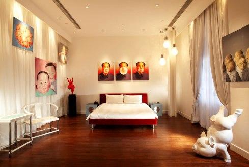 Casam Suite 2